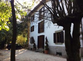 The 10 Best Accommodations in Bagni di Lucca, Italy | Booking.com