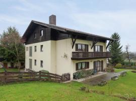 Pelz Ii, Untergriesbach (Vichtenstein yakınında)