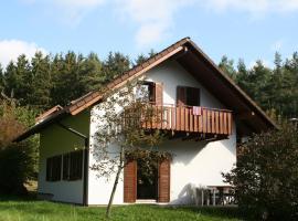 Kirchheim, Kirchheim (Solms yakınında)