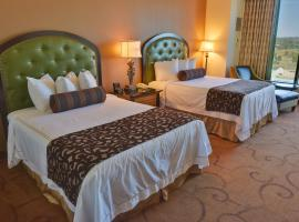 Belterra Casino Resort and Spa, Florence