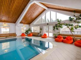 Resort Cheile Gradistei Moieciu, Moieciu de Sus (Near Moieciu de Jos)
