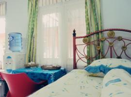 Griya 24 Kost & Homestay