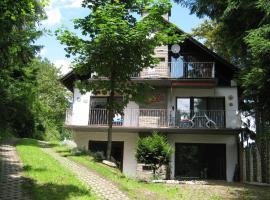Eifel Natur Ii, Immerath