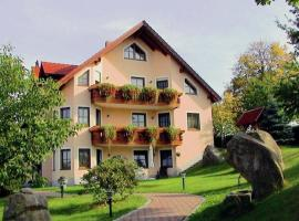 Karola, Moosbach (Tännesberg yakınında)