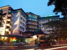 Hotel Kedaton