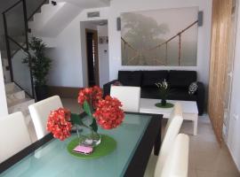 Villa on Calle Malta 86, Gran Alacant