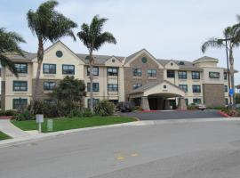 Extended Stay America - San Diego - Carlsbad Village by the Sea, Carlsbad
