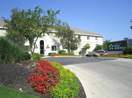 Extended Stay America - Columbus - Sawmill Rd., Dublin