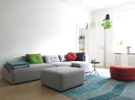 ApartmentInCopenhagen Apartment 785