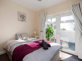 Athenry Village Apartments, Athenry