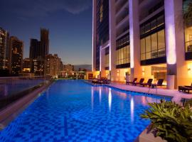 37 designhotels in de regio Panama Booking.com