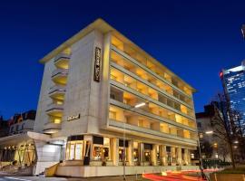 de 30 beste hotels accommodaties in frankfurt am main duitsland hotels in frankfurt am main. Black Bedroom Furniture Sets. Home Design Ideas