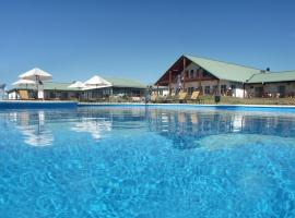 The 10 Best Paysandu Hotels With Pools – Swimming Pool ...