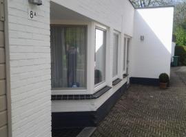 Bed and Breakfast Engelen Holland, Stevensweert