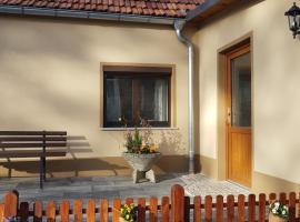 Haus Lisbeth, Malschwitz