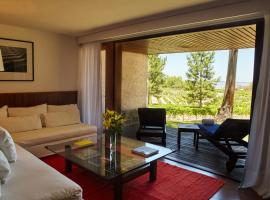 Carmelo Resort & Spa, in The Unbound Collection by Hyatt