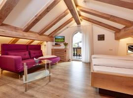 Die 10 Besten 4 Sterne Hotels In Garmisch Partenkirchen Deutschland