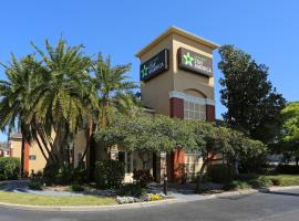 Extended Stay America - Tampa - North Airport