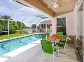 Gulfcoast Holiday Homes - Sarasota/Bradenton