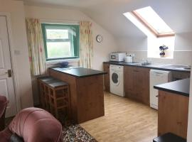 Mellottes Self Catering