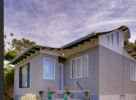 Beach House Getaway 1, Smiths Beach (Near Sunset Strip)