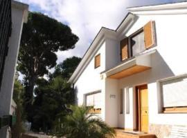 Studio in Badalona - 100913, Badalona (Montcada i Reixac yakınında)