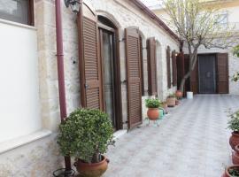 Artemisia Traditional Home