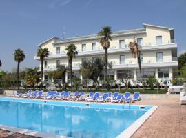 Villa Paradiso Suite, Moniga
