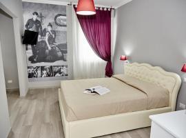 Hotel Ospite Inatteso
