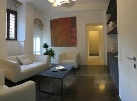 B&B Vicere Speciale