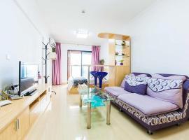 Shenzhen MingYiJia Apartment