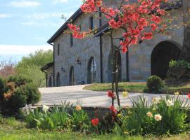 Villa Lavanda, Elena (Drenta yakınında)