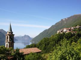 Casa Del Borgo