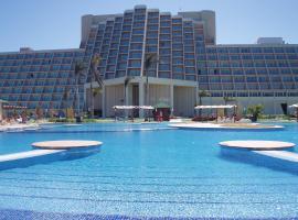 Blau Varadero Hotel S Only