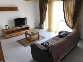 Swieqi Semi Detached Maisonette