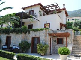 Villa Thea