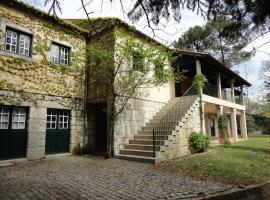 Quinta da Locaia