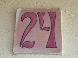 Miraplaya 24
