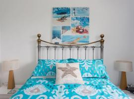 Quinns Beach Stay Two