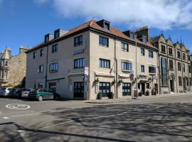 Greyfriars Inn by Greene King Inns