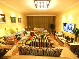 Lofts for Rent in Xining