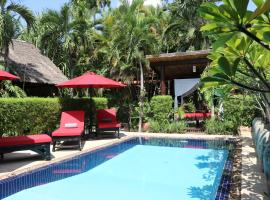 Resort La Villa Loti