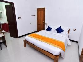 Malar Luxury Homes, Trivandrum