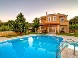 Villa Elesa