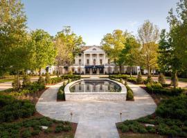 The 6 best hotels near busch gardens water country - Williamsburg va hotels near busch gardens ...