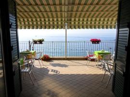I 30 migliori hotel di giardini naxos sicilia hotel economici di giardini naxos - B b giardini naxos economici ...