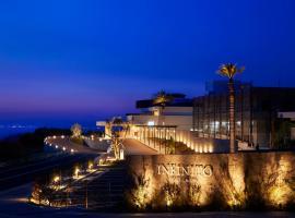 Infinito Hotel and Spa