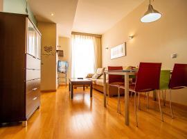 Dream Suites & Apartaments Almería