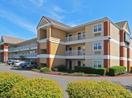 Extended Stay America - Sacramento - Northgate