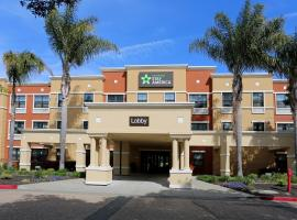 Extended Stay America - Oakland - Alameda Airport, Alameda